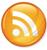 Подписаться на RSS рассылку